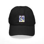Grisanti Black Cap