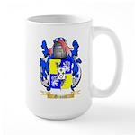 Grisanti Large Mug