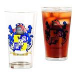 Grisanti Drinking Glass