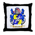 Grisanti Throw Pillow