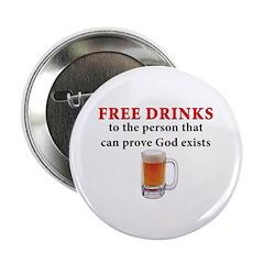 Free Drinks 2.25