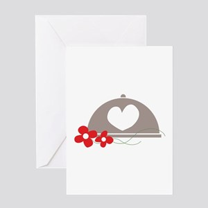 Date night greeting cards cafepress treat of love greeting cards m4hsunfo Choice Image