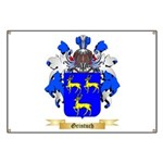 Grintuch Banner
