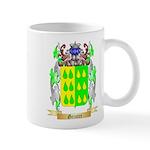 Grinter Mug