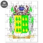 Grinter Puzzle