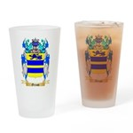Grinov Drinking Glass