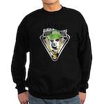 HipHop WOOF Sweatshirt