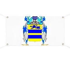Grinishin Banner