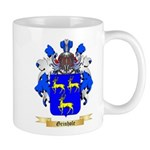 Grinhole Mug