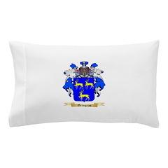 Gringras Pillow Case