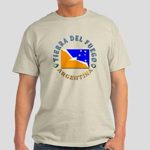 Tierra del Fuego Light T-Shirt