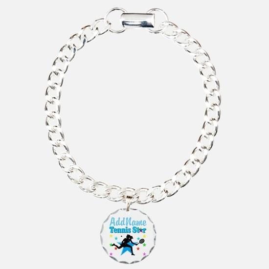 TENNIS PLAYER Bracelet