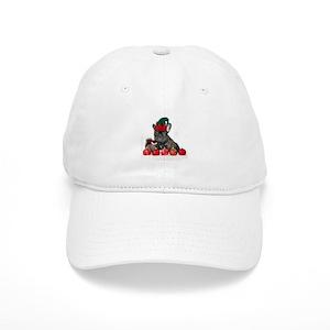 French Bulldogs Hats - CafePress eb7e30e0e4e