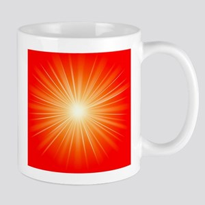 Art for Mindfulness Mug