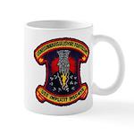 USS IMPLICIT 11 oz Ceramic Mug