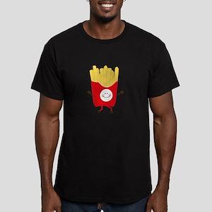 Happy Fries T-Shirt