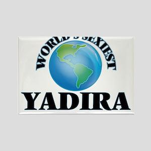 World's Sexiest Yadira Magnets