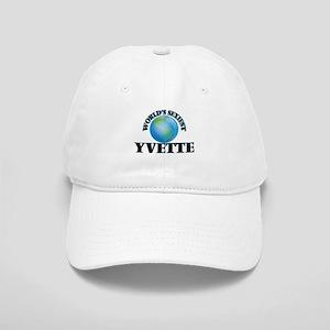 World's Sexiest Yvette Cap