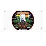 WolFWarrior TaeVerge Banner