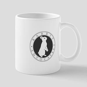 Logo Mugs (11 Oz. Or 15 Oz.)