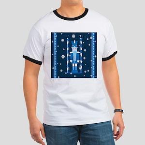 The Nutcracker Blue T-Shirt