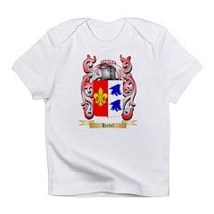 Habel Infant T-Shirt