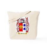 Habel Tote Bag