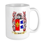 Habel Large Mug