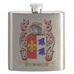Habel Flask
