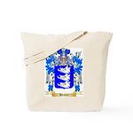 Healey Tote Bag