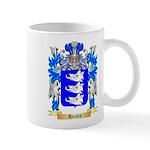 Healey Mug