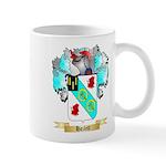 Hazlett Mug