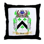 Hazle Throw Pillow