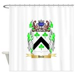 Hazle Shower Curtain