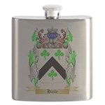 Hazle Flask