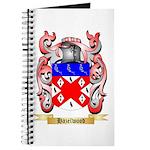 Hazelwood Journal