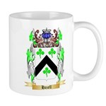 Hazell Mug