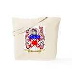 Hazelhurst Tote Bag