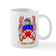 Hazelhurst Mug