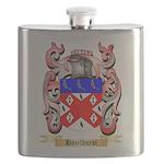 Hazelhurst Flask