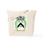 Hazel Tote Bag