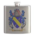 Hayworth Flask