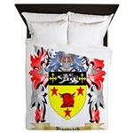 Hayward Queen Duvet