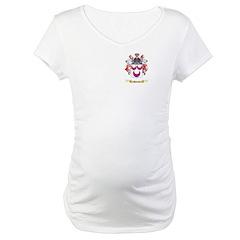 Haynes Shirt