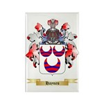 Haynes Rectangle Magnet (100 pack)