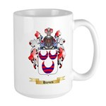 Haynes Large Mug