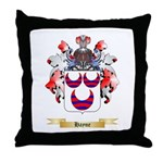 Hayne Throw Pillow