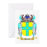 Hayley Greeting Cards (Pk of 10)