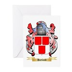 Hayland Greeting Cards (Pk of 10)