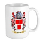 Hayland Large Mug